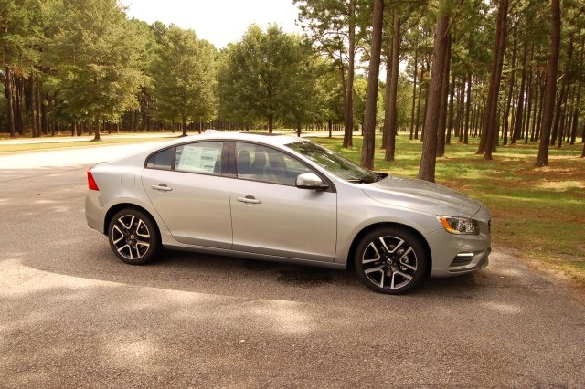 2018 volvo t5 dynamic. delighful 2018 new 2018 volvo s60 t5 dynamic intended volvo t5 dynamic